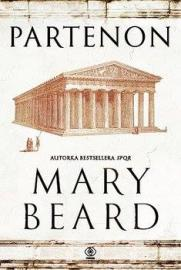 Mary Beard Partenon