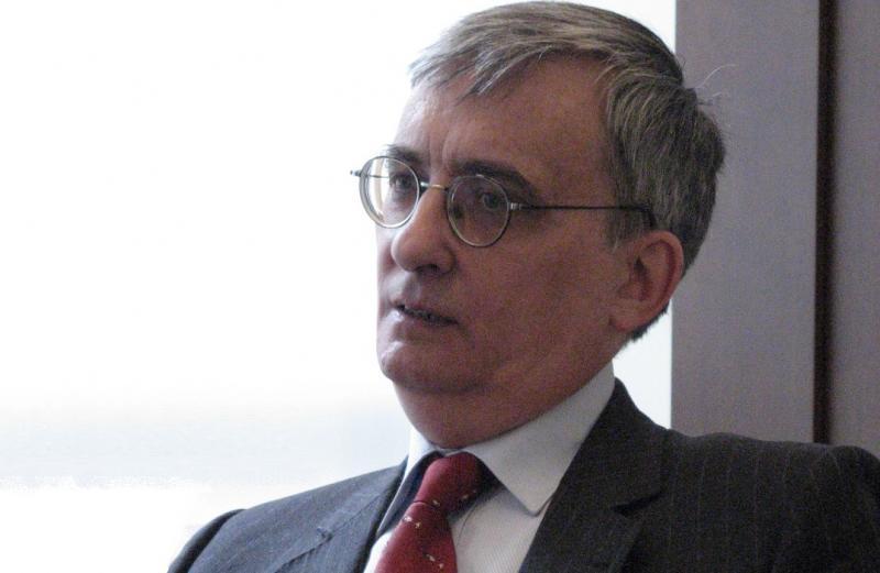 Jacek bartyzel