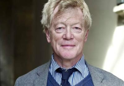 Scruton Roger youtube slajd